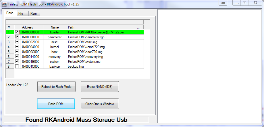 How to upgrade your HDMI dongle MK809II to Android 4 2 2